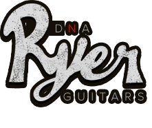 Ryer Guitars